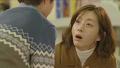 """24회, """"맘, 엄마 나야!"""" 아들 그루(윤찬영) 못 알아보는 송윤아! [마마] 20141019"""