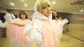 AOA 1위 기념 특별 영상 공개