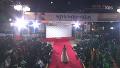 대종상영화제 레드카펫 [대종상영화제] 20141121 KBS