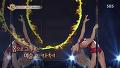 세계 랭킹 1위! 미녀 폴댄서의 아찔한 무대 [놀라운 대회 스타킹] 410회 20150425