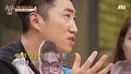 최초 공개 '유재석과의 일화', 장동민의 눈물 - [속사정쌀롱] 17회 20150222