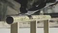 스케이트 보드의 심오한 세계