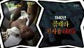 에볼라 주의보, 에볼라 바이러스가 무서운 이유는? [비타민] 20141126 KBS
