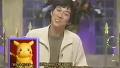 피카츄 성우 (심쿵주의)