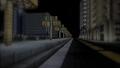 2년 동안 만든 가상의 거대 도시