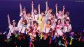 [Animelo 2015|자막] μ's×765PRO ALLSTARS - 메들리 | 아이돌마스터 러브 라이브 뮤즈 애니멜로
