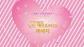 """""""러브 라이브! The School Idol Movie"""" 닛타 에미(호노카 역)로부터의 메시지"""
