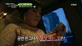데뷔 40년차 가수의 24시
