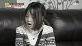 박상민 딸 소윤, 지능검사 결과