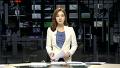 '외국인 아내 강간' 한국인 남편 징역 5년