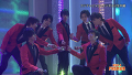 2014 FNS kis-my-ft2