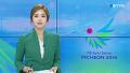 '리틀 메시' 이승우, 북한도 넘는다!