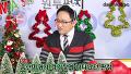 <원투펀치 138회 2부> 2014 해외축구 10대뉴스 & 쑈킹뉴스
