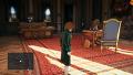 어썌신 크리드: 유니티 PS4 버전 유출 영상