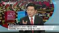 김무성 대표, 정부 향해 본격 쓴소리 시작