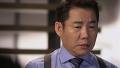 장미희 췌장암 사실 안 박상원
