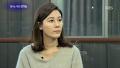 김하늘, 외모에 대해 솔직 발언