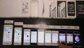아이폰 유저들 폭풍 공감
