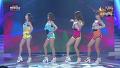 축하공연 - 2014 히트송 퍼레이드 [KBS 연예대상] 20141227 KBS