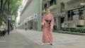 얕볼 수가 없는 일본 할머니