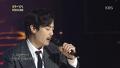 한지상 - 애인 [불후의 명곡2] 20150131 KBS