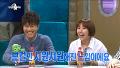 '기쁨모드' 표절에 김종민 반응