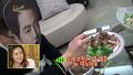 '청담동 며느리' 최정윤의 고급스런 집&남편 大공개! [해피투게더] 20150129 KBS