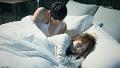지창욱-박민영 마음닿은 애틋 스킨쉽 '로맨스 급물살' [힐러] 20150126 KBS