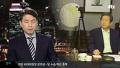 농민단체 항의로 회의장 아수라장…김무성 '계란 봉변'