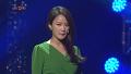 '나는 킬러다' 김지민, 초미니 원피스 '아찔' [개그콘서트] 20150222 KBS