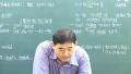 보건직 공무원 한국사 문풀 샘플 강의