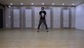 Dance practice by  of 