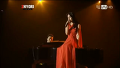 (Lee Hyori) 2HYORI-Amor Mio (Duet.)
