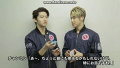 TOHOSHINKI MISSION CARD 34