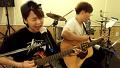청각을 마비시킨 김보경 라이브