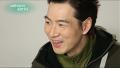 송일국, 슈퍼맨 출연 이유는?