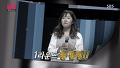 """케이티, 예선 통편집 굴욕 """"임팩트 없었다"""" [K팝스타4] 스페셜방송 20150419"""