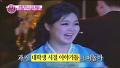 북한에서 리설주에 욕하면 사형?