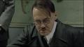 단통법에 빡친 히틀러.avi