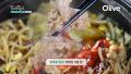 뜨거운 음식탓에 무너진 아이돌 이미지 [2015 Tastyroad] 2화