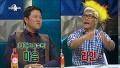 '가슴수술한 여자는 싫다' 박준형이 말하는 진실은? [라디오스타] 20141022