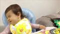 편식하는 아기를 다루는 법