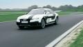 세계에서 가장 빠른 무인 자동차