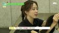 홍은희의 댕기 머리 프로젝트