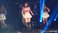 수지 최근 콘서트에서 섹시댄스
