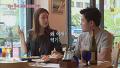 애틋함과 폭로와 아쉬움의 꽃할배 최종회 예고 [tvN 꽃보다할배_그리스] 7화 예고