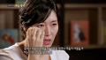118회, 김미려 과거 가수 데뷔, '멧돼지야 꺼져라' 눈물[사람이 좋다] 20150328