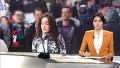 뉴욕서 여자 혼자 걸으면 '108번 성희롱'…한국에선?