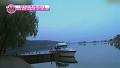 조금은 특별한 북한 야간 크루즈