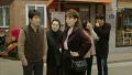 김서라, 견미리 과거 폭로